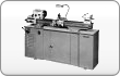 Metal Lathes