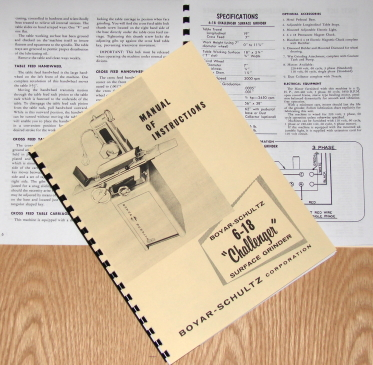 supermax wiring diagram with Boyar Schultz 6 18 Challenger Surface Grinder Instructions Parts Manual P 70 on Haas Vf 6 Wiring Diagram 98 likewise Shopsmith V Wiring Diagram additionally American Coach Wiring Diagram furthermore Boyar Schultz 6 18 Challenger Surface Grinder Instructions Parts Manual p 70 moreover Supermax Wiring Diagram.