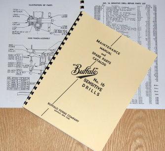 drill press operating instructions