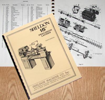 metal lathe ssb-10bs manual pdf