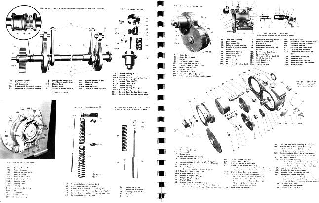 logan 10 lathe parts diagram logan machine parts