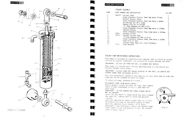 delta band saw parts catalog